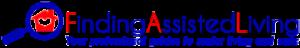 FindingAssistedLiving.com