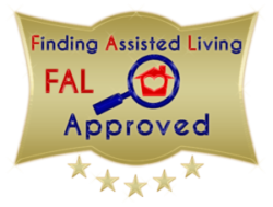 Finding Assisted Living Adds Mr. Doug Doescher, Realtor® as a FAL Approved Vendor