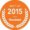 19207_best-of-2015