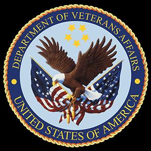 Veterans Affairs Logo