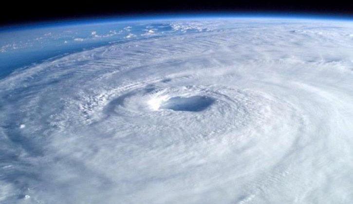 Seniors and Hurricane Preparedness