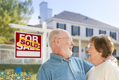 Why Seniors Need a Senior Real Estate Specialist