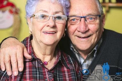 Seniors and Elder Law