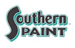 56905_SouthernPaint_ListingLogo