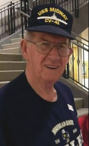 Alzheimer's patient, Harold Cantrell, missing from ALF