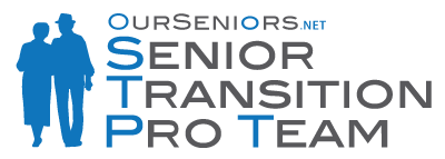 """OURSENIORS.NETSenior"