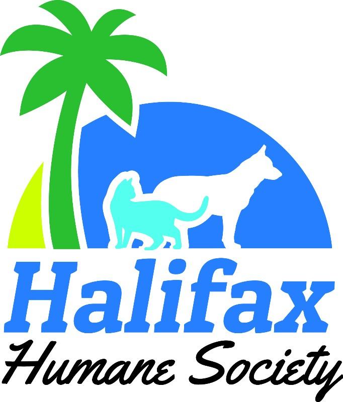 NEW-LOGO-HHS-Logo-2