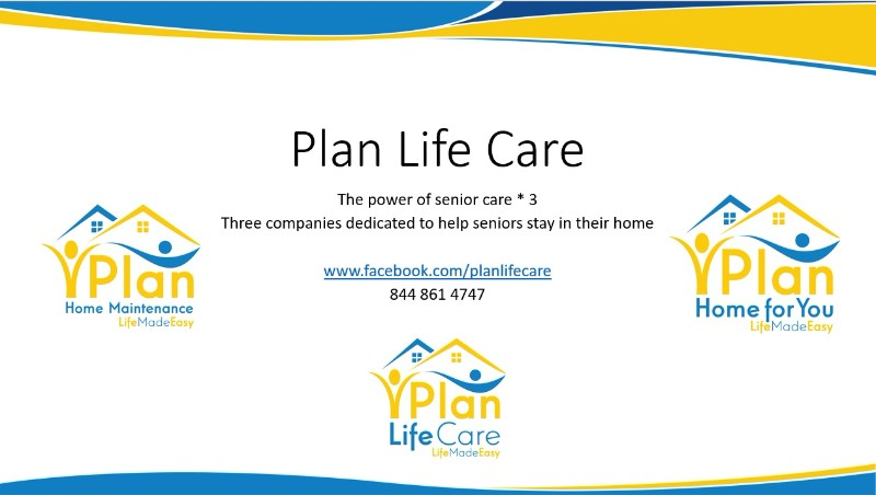 three-companies-dedicated-to-helping-seniors-stay-in-their-home