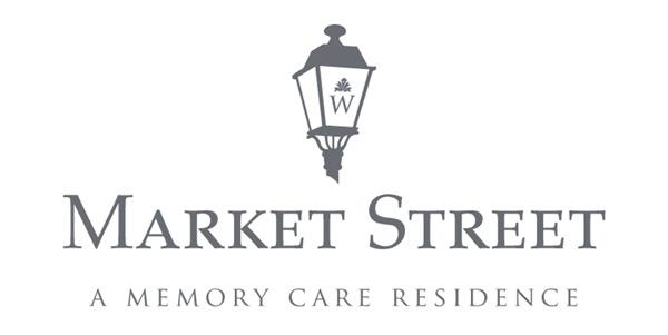 Market-Street-Logo-600
