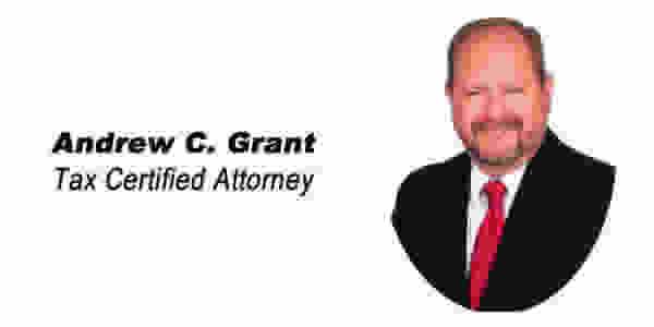 Need help in elder law, estate planning, Medicaid, etc.?