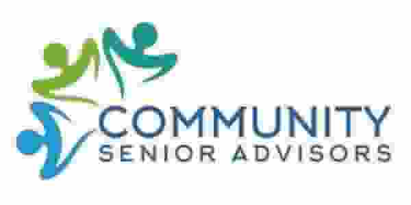 Community Senior Advisors is here for your residential placement needs