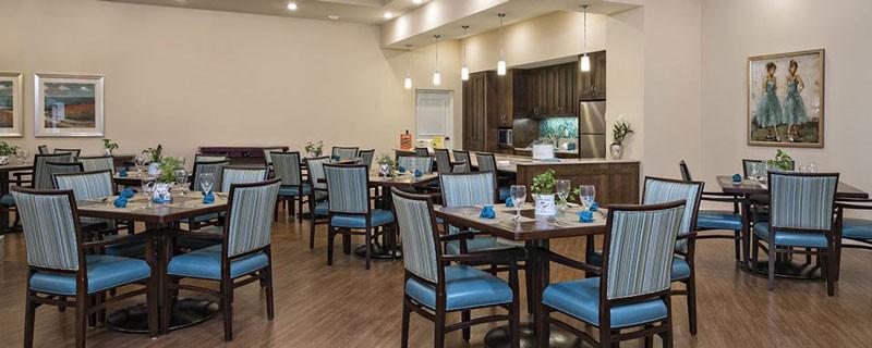 Dining-Room-800