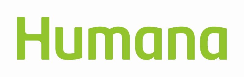 Humana-Green-Logo-2013