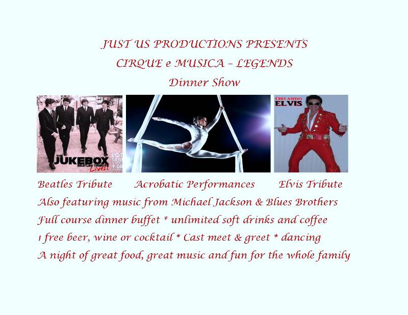 cirque-flyer2