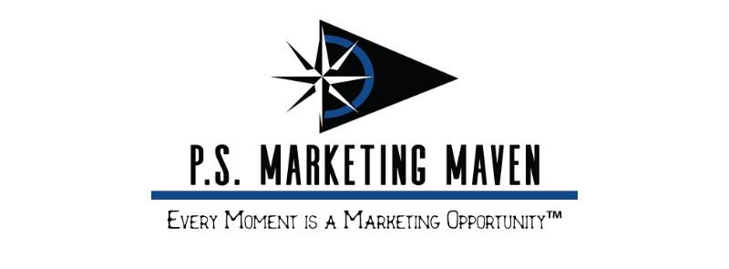 ps-marketing-maven_logo