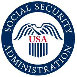 Social Security Errors!
