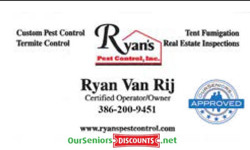 HomeImprovement_RyansPestControl_Fall19