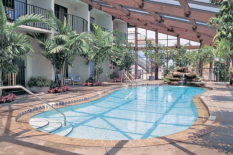 SVL_Indoor_Pool