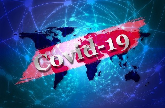 COVID-19 and the Healthcare Industry