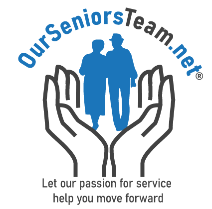 We are Launching the OurSeniors Team!