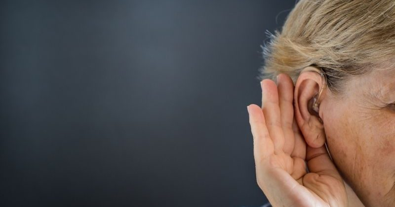 How to Cope With Hearing Loss