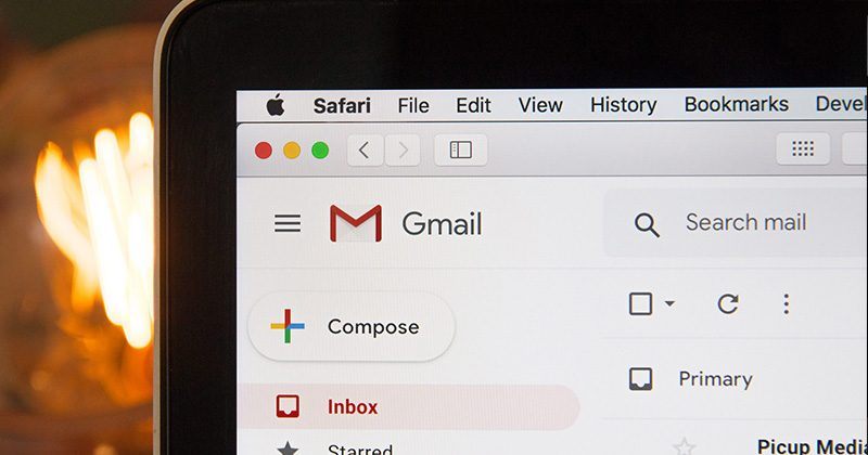 What happens to your email when you die?