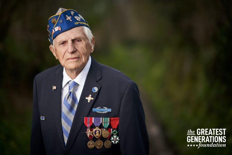 The-Greatest-Generations-Foundation-Battlefield-Return-Normandy-800
