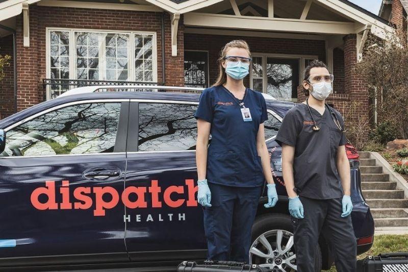 dispatch-health-8001