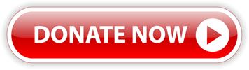 OurSeniors.org Donate