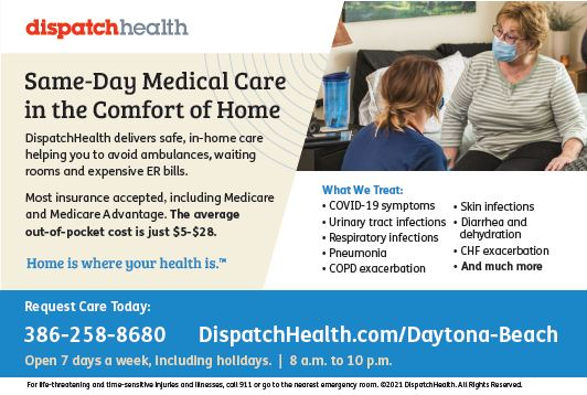 dispatch-health-ad-daytona