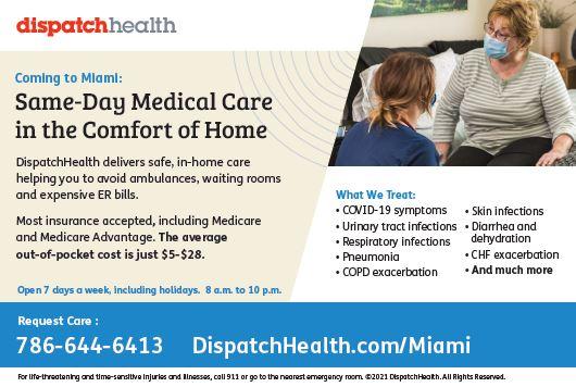 dispatch-health-ad-miami