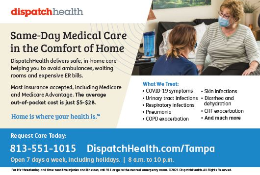 dispatch-health-ad-tampa
