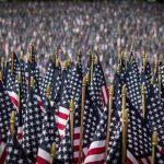 american-flags-wm