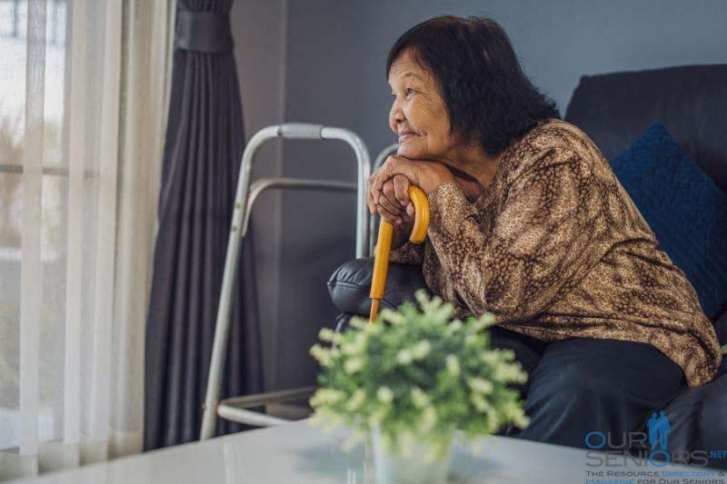 senior-dementia-800